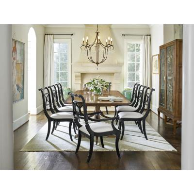 Calliope Dining Table
