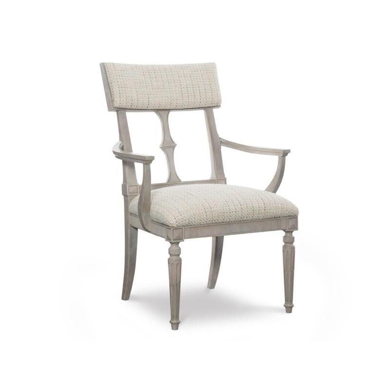 Selene Arm Chair