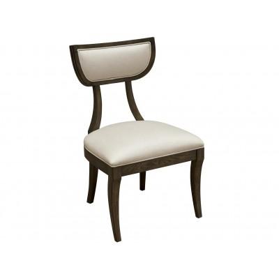 Mina Side Chair