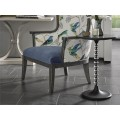 Irey Accent Table