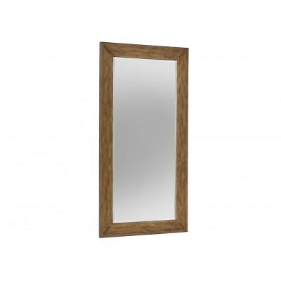 Oliver Floor Mirror
