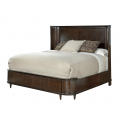 Vivi King Bed