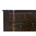 Juno Drawer Chest