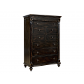 Wexford Drawer Chest