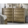 Proyston Double Dresser