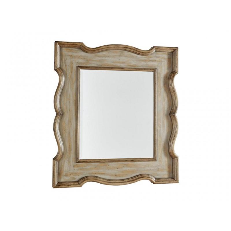 Harwick Mirror