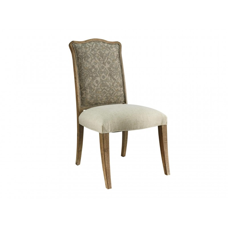 Bromley Side Chair