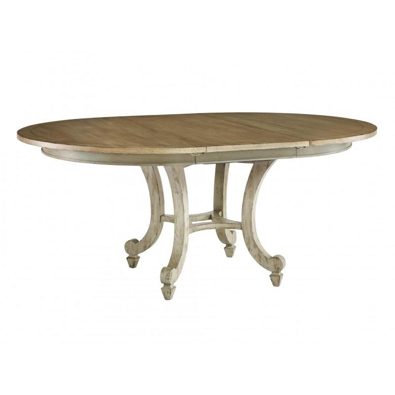 Eastleigh Dining Table