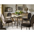 Eastleigh Dining Table