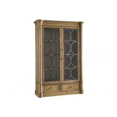 Ludlow Display Cabinet
