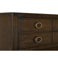 Huntington Drawer Chest