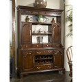 Cambridge Welch Cupboard Hutch