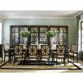 Hollywood & Vine Dining Table