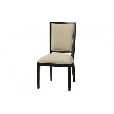Bogart's Dining Side Chair