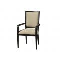 Bogart's Dining Arm Chair