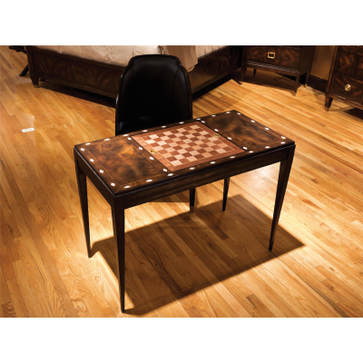 Checkmate Game Table