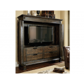 Hollywood Royalty Armoire