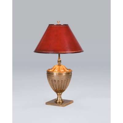 Cool Table Lamps Luxfam Luxury Furniture Accessories Home Interior And Landscaping Mentranervesignezvosmurscom