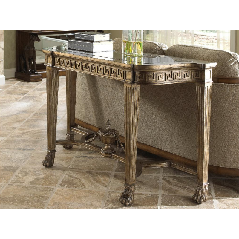 Sofa Table Luxfam Luxury Furniture Accessories