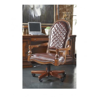 Swivel Tilt Chair