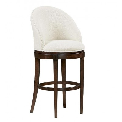 Ryder Bar Stool