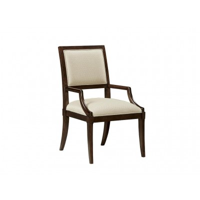 Ellis Arm Chair