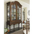 Stuyvesant Display Cabinet