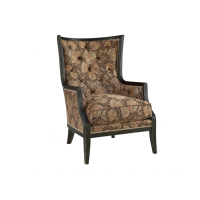 Comtesse Wing Chair