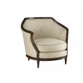 Chair Vanderbilt
