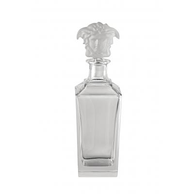 Versace  Treasury  Decanter 2