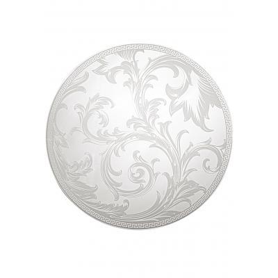 Versace  Arabesque  Dish 36 cm
