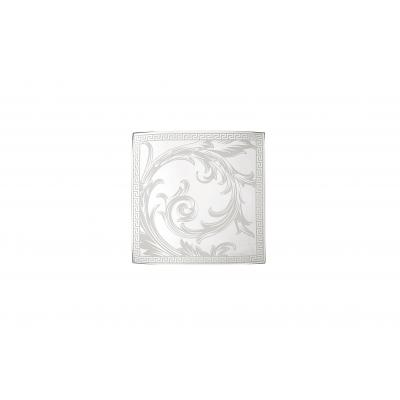 Versace  Arabesque  Bowl 21 cm square