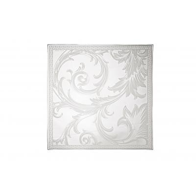 Versace  Arabesque  Dish 29 cm square