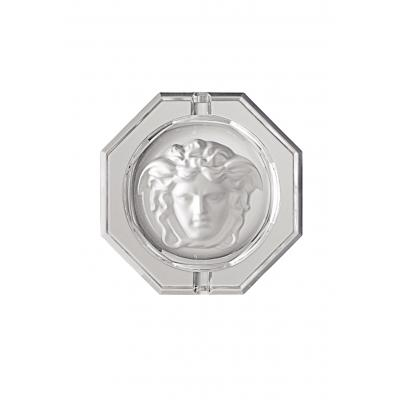 Versace  Medusa Lumiere  Ashtray 13 cm
