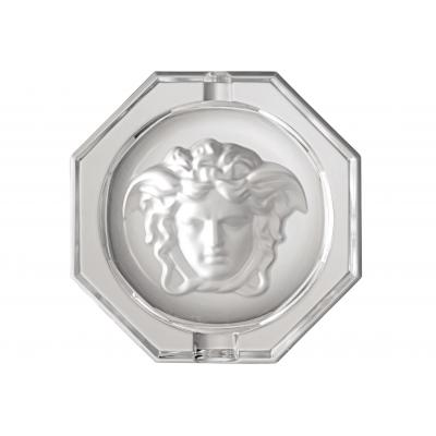 Versace  Medusa Lumiere  Ashtray 1 / 16 cm