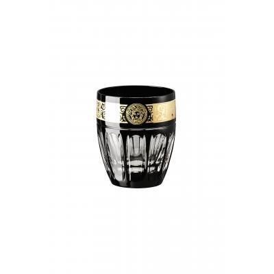 Gala Prestige  Black-Medusa  Whisky tumbler