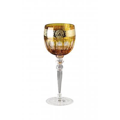 Gala Prestige  Amber-Medusa  White wine