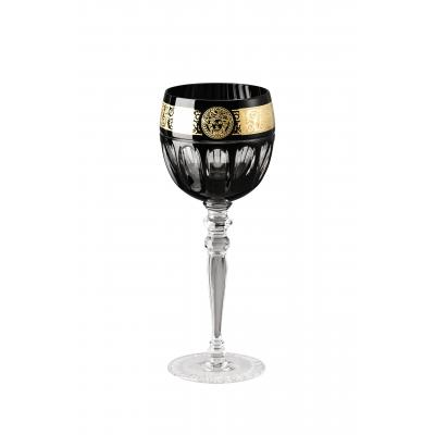Gala Prestige  Black-Medusa  White wine