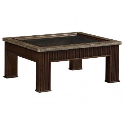 Marin Cocktail Table