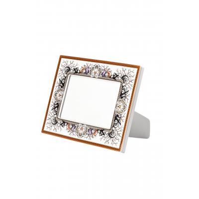 Versace Étoiles de la Mer Picture frame 23 x 18 cm