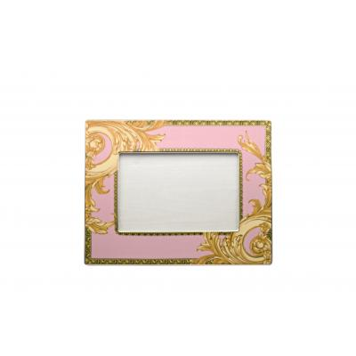 Versace Les reves Byzantins Picture frame 23 x 18 cm