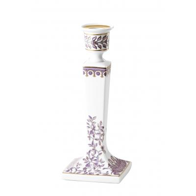 Versace Grand Divertissement Candleholder 2