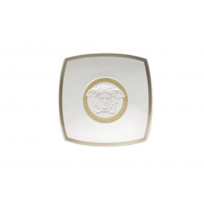 Geschenkserie Gorgona Dish 22 cm