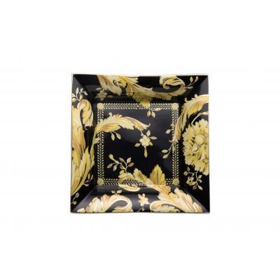Geschenkserie Vanity  Dish 28 cm