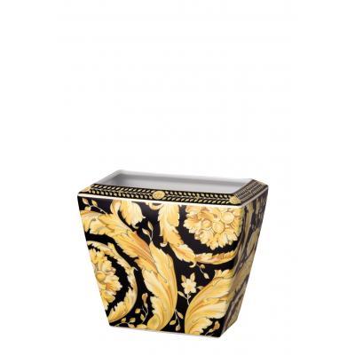 Geschenkserie Vanity Vase 18 cm
