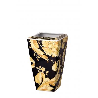 Geschenkserie Vanity Vase 24 cm