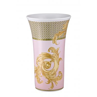 Versace Les reves Byzantins Vase 34 cm