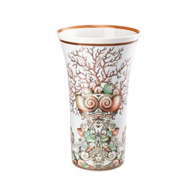 Versace Étoiles de la Mer Vase 34 cm