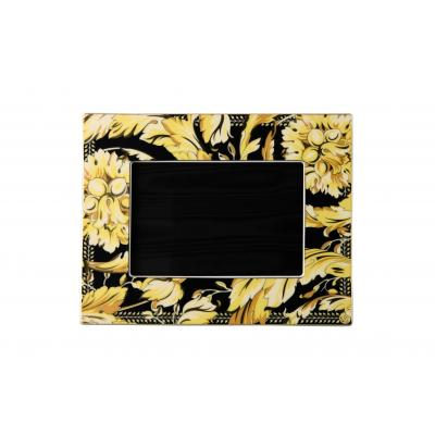 Versace Vanity Picture frame 23 x 18 cm