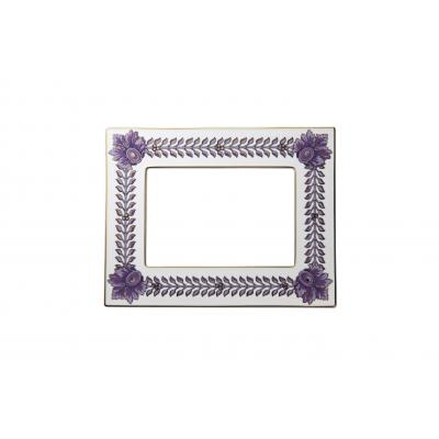 Versace Grand Divertissement Picture frame 23 x 18 cm